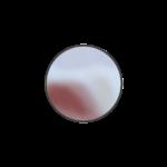 冥王星のイラスト